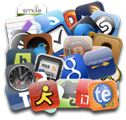 MCE2009_iPhoneAppIcons.png