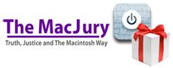 macjury_tmo_gifts.png