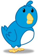 little_twitter_bird.png
